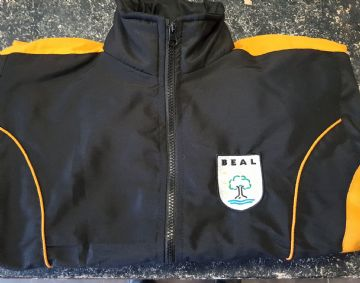Beal PE Tracksuit